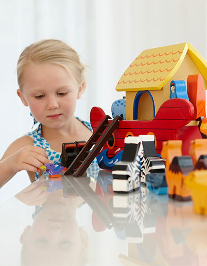Wooden-Toys3781